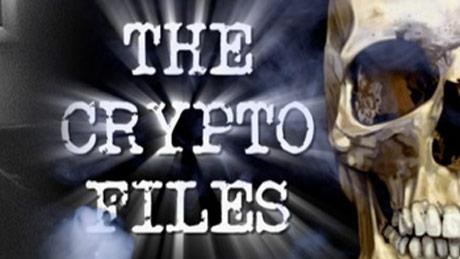 newthumb-crypto