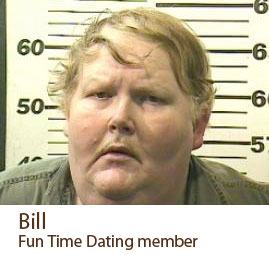 interesting dating stories 17 awful first date stories, ranked by horribleness people are the worst.