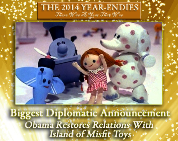 yearendie_diplomatic